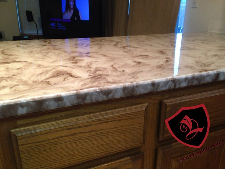 99 Best World Of Epoxy Images On Pinterest Kitchen Counters Counter Tops And Countertops