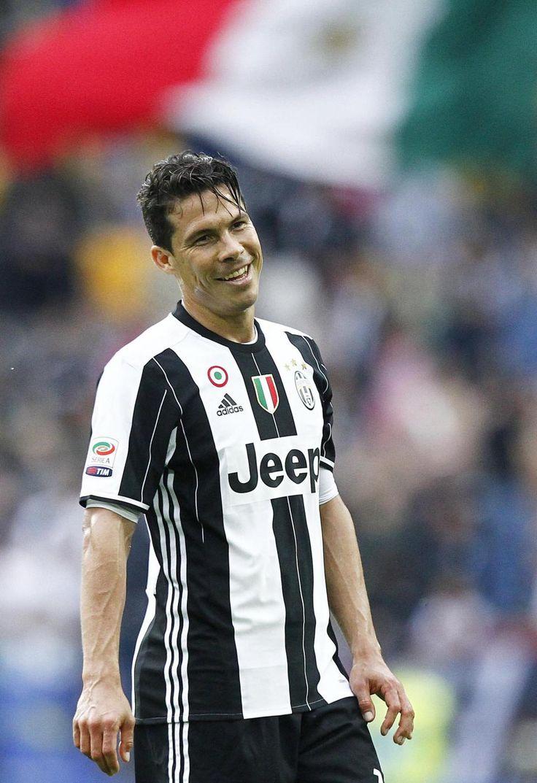 Juve, cinque gol per la festa scudetto - Sportmediaset - Sportmediaset - Foto 22