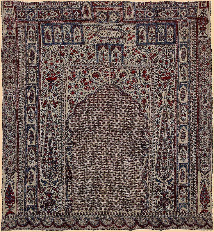 1000+ Ideas About Qajar Dynasty On Pinterest