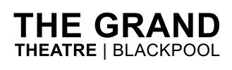 Are you 18 to 26, or do you know someone who is? Well we want to hear from you!  Grand Theatre Blackpool OFFICIAL FACEBOOK is gathering information specifically on people aged 18-26 to understand their relationship with local theatre and arts/culture in general.  To encourage you to take part we're entering you into a draw to WIN a private box for 4 to the hits music sensation 'THRILLER LIVE' on opening night! (Mon 5 Oct)!  Our survey should only take a few minutes (we promise!). We want to…