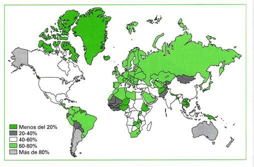 cartograma.bmp (508×335)