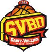 Saint-Vallier vs Provence Basket Nov 07 2017  Preview Watch and Bet Score