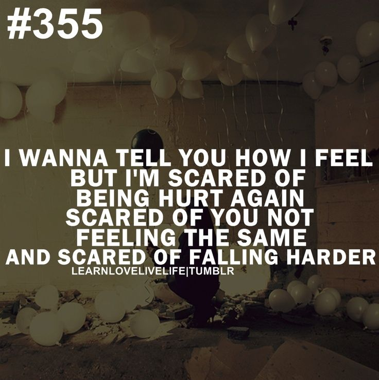 Feeling Sad Quotes In Hindi: 1000+ Hiding Feelings Quotes On Pinterest