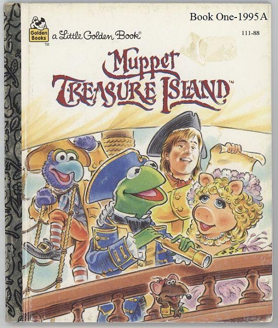 Resume Treasure Island Robert Louis Stevenson