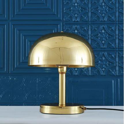 Turku table lamp