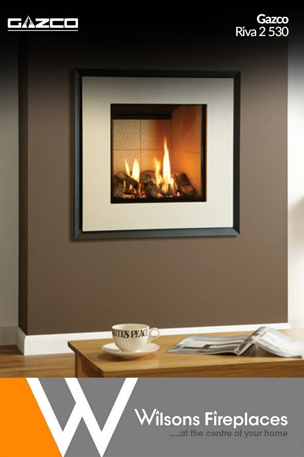 Heat Output 5 1 5 4kw Fuel Type Natural Gas Or Lpg Efficiency 75 82 Fireplace Tile Surround Newtownabbey Coleraine