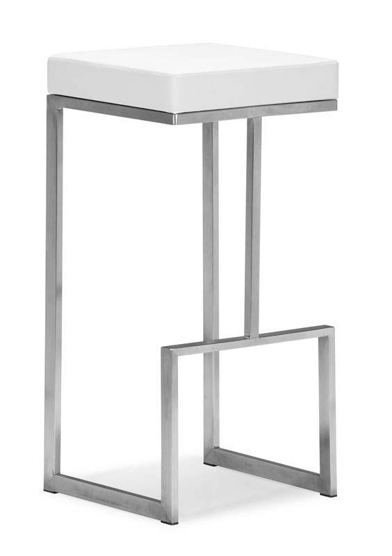 darwen bar stool | modern bar stools | eurway