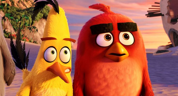 Angry birds 171 pinterest just watched this the angry birds movie movie online free it is truly spectacular and voltagebd Gallery
