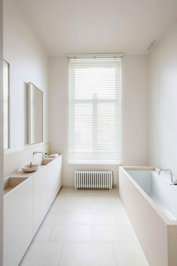 Historical Residence in Gent by Hans Verstuyft Architecten   http://www.yellowtrace.com.au/hans-verstuyft-architects-historical-residence-gent/