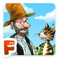 Download Pettson's Inventions 3 APK Full Android Game Free