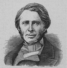 John Ruskin - Wikipedia, the free encyclopedia