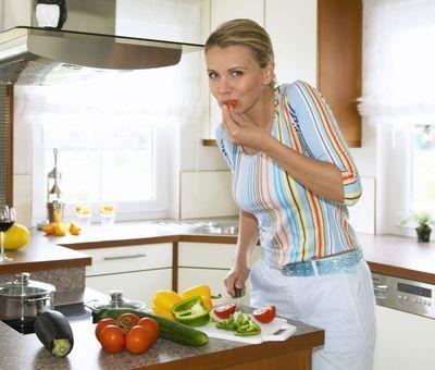 Nové dietní šílenství: Dukanova dieta