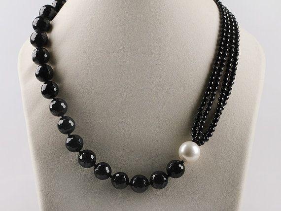 craft ideas 11082 pandahallcom necklace beadednecklace pandahall - Necklace Design Ideas