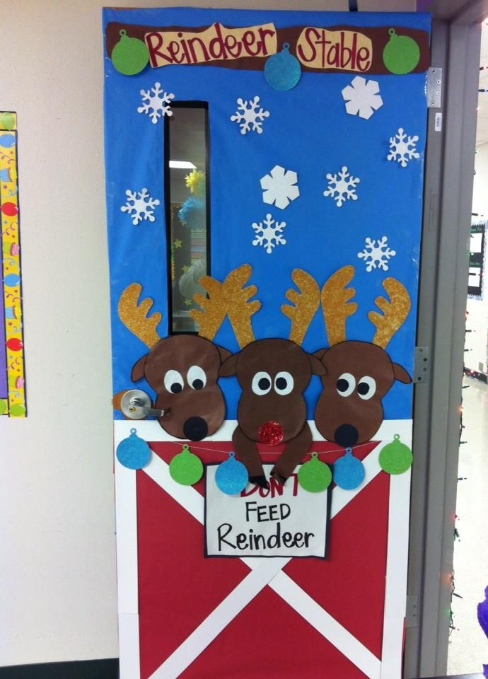 22 best Classroom Decorations/Crafts images on Pinterest ...