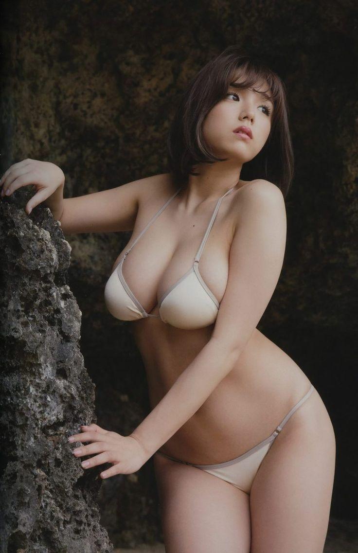 480 best ai shinozaki images on pinterest | asian beauty, asian girl