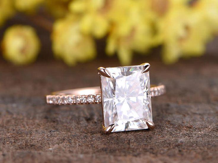 anel-de-noivado-radiant