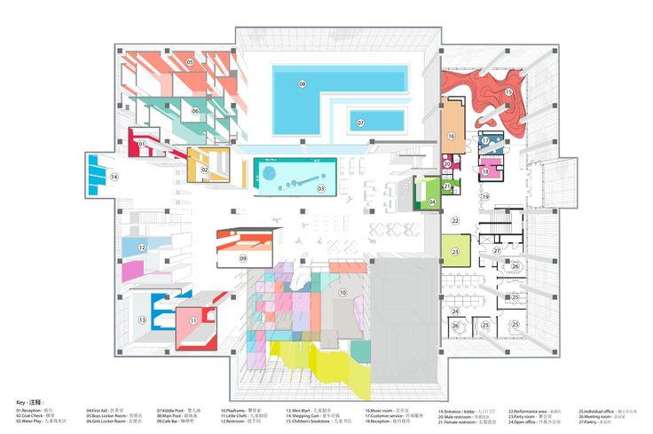 family-box by crossboundaries-architects_phase_1_2