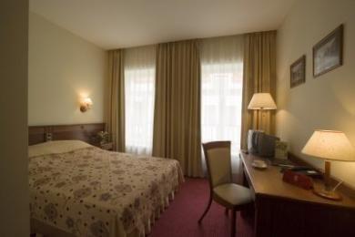 Conti Hotel - Vilnius