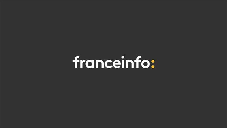 #SISCO Des peines allant de 8 mois de prison avec sursis - Franceinfo