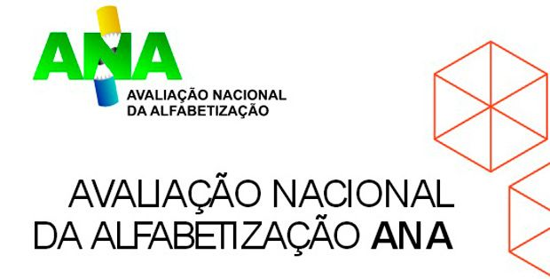 A Gerência Regional de Educação (Gered) da Secretaria de Desenvolvimento Regional (SDR) de Timbó aplicará a Avaliação Nacional da Alfabetização (ANA) aos estudantes do terceiro ano do Ensino Fundamental das escolas públicas, municipais e estaduais, das cidades