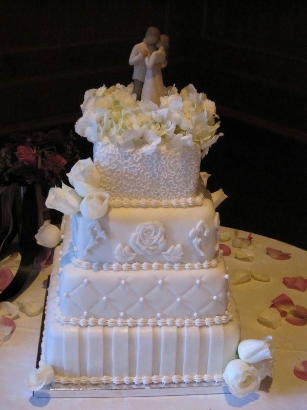Cake Decorating Classes Phoenix Az