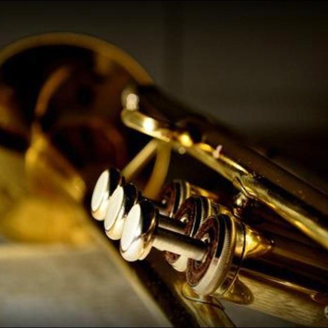 Best 25 Trumpet Music Ideas On Pinterest: 17 Best Ideas About Yamaha Trumpet On Pinterest
