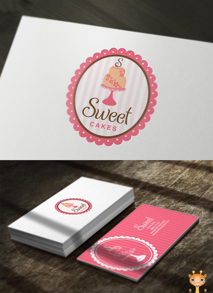 224 best call card images on pinterest vectors conch fritters new logo for sale request a free preview with your company name customizable fonts reheart Images