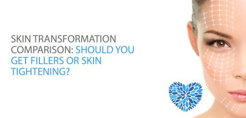 Skin Transformation Comparison: Should You Get Fillers or Skin Tightening? http://8west.ca/8west/skin-transformation-comparison-should-you-get-fillers-or-skin-tightening/?utm_campaign=coschedule&utm_source=pinterest&utm_medium=Dr.%20Buonassisi%20%7C%20Fiore%20Skin%20Clinic%20and%208%20West%20Cosmetic%20Surgery&utm_content=Skin%20Transformation%20Comparison%3A%20Should%20You%20Get%20Fillers%20or%20Skin%20Tightening%3F