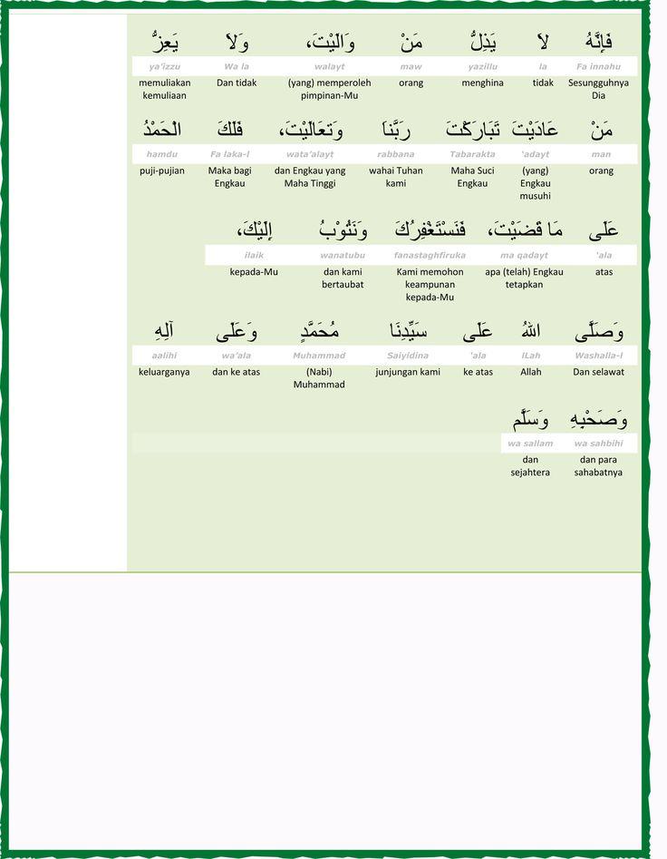 Ahmad Muammar Di Download Scribd es red social de lectura y publicacin ms importante del mundo.