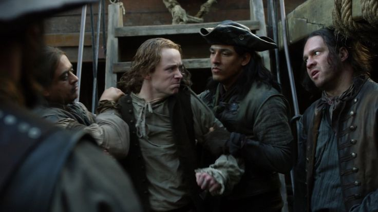 Here Are 140 Screencaps From The Trailer Of Episode 3 12 Of Outlander The Bakra More After The Jump