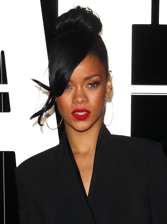 Rehab Rihanna song  Wikipedia