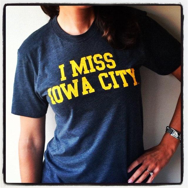 we need this shirt @Jen Early @Ashley Graves @Katie Gannon @Sara Ashland @Elana Aldrich @Mary McCarthy