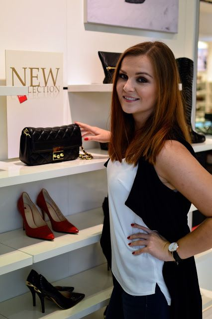 NfashioN : Do you know Högl Shoes?