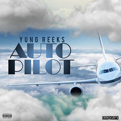 Found Oliver by Yung Reeks with Shazam, have a listen: http://www.shazam.com/discover/track/279373575