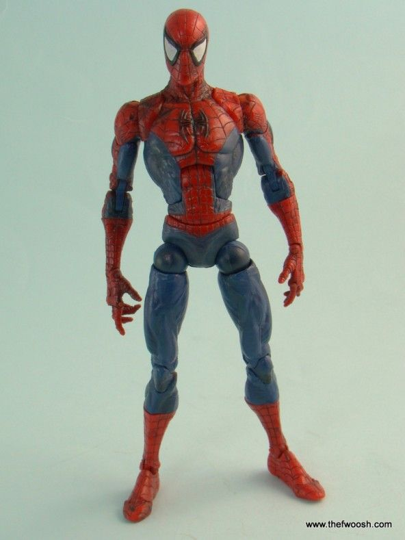 913 Best Images About Toys Figures Badass On Pinterest