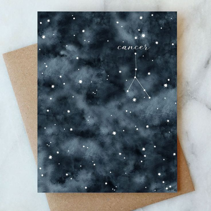 Mini Tela, Scorpio Star Sign, Gemini Star, Leo Star, Marble Card, Birthday Gifts For Boyfriend Diy, Tarjetas Diy, Diy Canvas Art, Painting Canvas