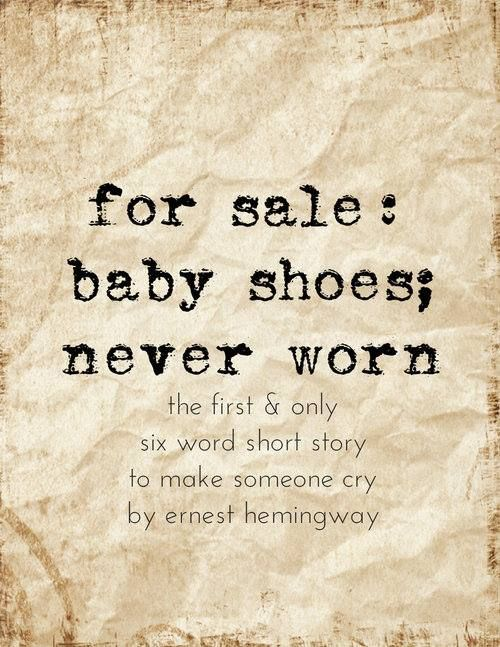 ernest hemingway short stories pdf