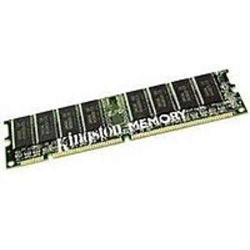 Kingston Technology KTD-DM8400C6/2G 2 GB Memory Module - 240-pin DIMM - DDR II SDRAM - 800 MHz - CL6 - Unbuffered