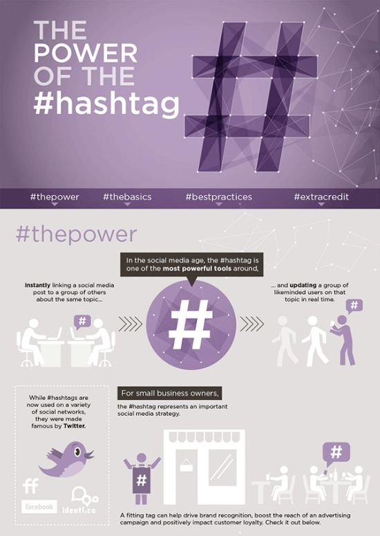 #Hashtags to search at hashtag visit www.hashatit.com