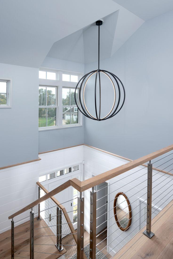 110 best Modern Pendant Lighting images on Pinterest | Lighting ...