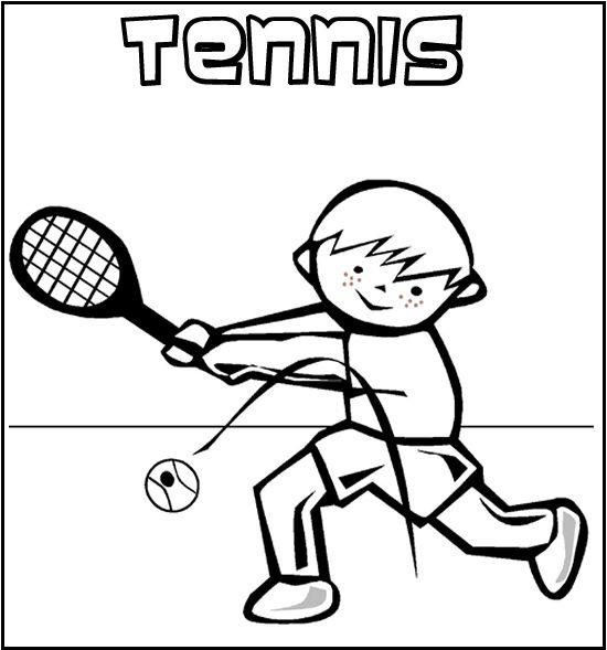 Logo Quiz 98