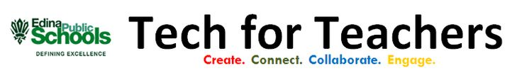 Google Apps & Web 2.0 Permission forms for Elementary Students - Edina Public Schools