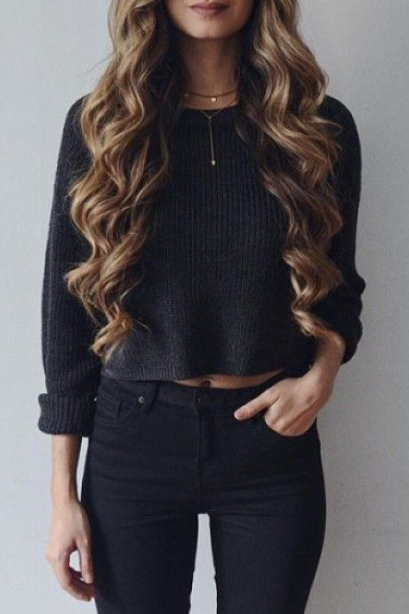 17 Best images about Pretty Modern Dresses/Outfits on Pinterest | Plaid Skirts and Free people