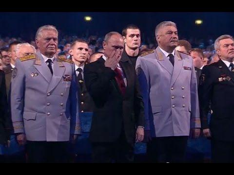 """Песня """"Алексей, Алешенька сынок...."""""""