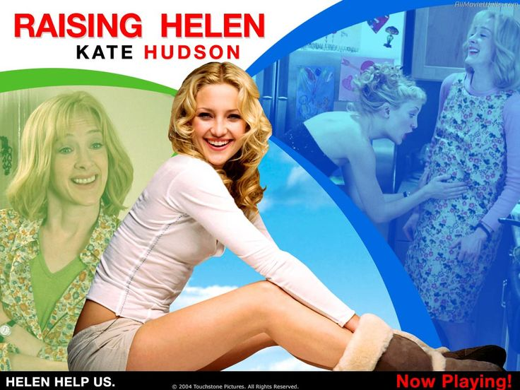 Watch Streaming HD Raising Helen, starring Kate Hudson, John Corbett, Joan Cusack, Hayden Panettiere. After her sister and brother-in-law die in a car accident, a young woman becomes the guardian of their three children. #Comedy #Drama #Romance http://play.theatrr.com/play.php?movie=0350028