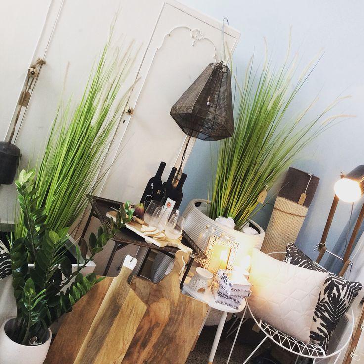 #provenceboards #lighting #homewares #plants #quinceyjac