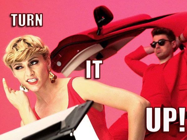 17 best images about karmin music on pinterest love her for Classic house acapellas
