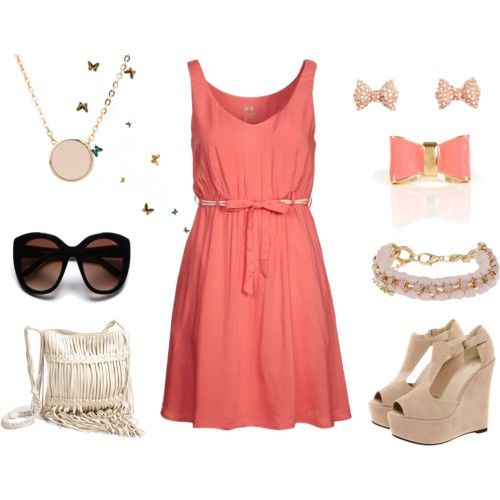 Stylish Eve   Google Search · Baby Shower OutfitsBaby Shower Guest ...
