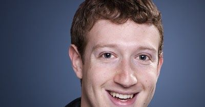 Facebook Founder, Mark Zuckerberg Baffles the World with New Artificial Intelligence (Video)