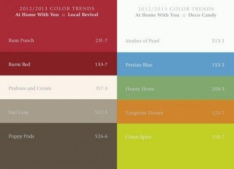 17 best images about pareti on pinterest master bedrooms for Natural paint color palette